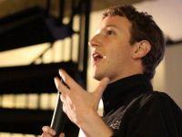 Cum a aruncat in aer Mark Zuckerberg 700.000 de dolari