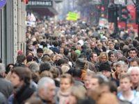 Populatia americana a atins un multiplu al numarului Pi. Reactia directorului pentru recensamant din SUA