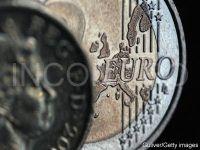Austria: Europa poate functiona bine doar daca fiecare tara are propria moneda