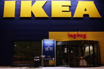 Ikea schimba macazul: se apuca de construit hoteluri. La ce preturi si destinatii s-a gandit cel mai mare retailer de mobila