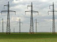 """Oamenii de afaceri sunt de acord cu supraimpozitarea producatorilor de gaze si electricitate: """"Masura a fost aplicata cu succes si in alte tari din UE"""""""
