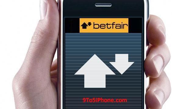 IPhone-urile, noile cazinouri mobile. Aplicatia care va revolutiona piata pariurilor
