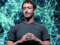 """""""Piata nu este convinsa de viitorul Facebook"""". Zuckerberg mai pierde 600 milioane de dolari"""