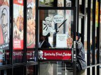 Lovitura. KFC si Pizza Hut, singurele fast-food-uri din sudul Asiei, se retrag de pe piata din cauza angajatilor