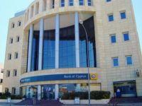 Tot mai aproape de iesirea de pe piata romaneasca. Bank of Cyprus vinde catre Strabag activele la compania care detine Hotelul Marriott, cu 95 mil. euro.