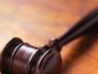 Replica neasteptata a unei judecatoare catre avocatul Apple
