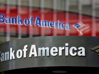 Bank of America: Cel mai important grafic din lume