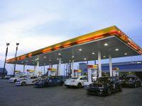 """Statul in care Shell plateste """"taxe de protectie"""" de 100 milioane dolari pe an"""