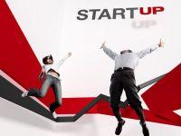 Topul greselilor care duc start-up-urile catre faliment