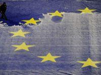 Salarii de 110.000 euro pe an. Tarile europene in care romanii au cele mai mari sanse de angajare