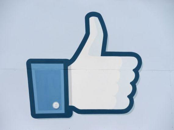 Cele mai populare companii de pe Facebook. Cum ajung brandurile sa aiba zeci de milioane de fani si vanzari de miliarde de dolari