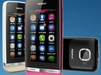 """Nokia cauta sa castige timp. Vine cu telefoane low-cost care imita cele mai performante smartphone-uri: """"Vindem un milion de bucati pe zi"""""""