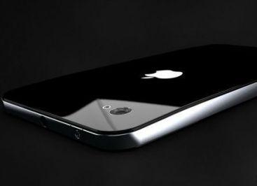 De ce iPhone 5 va fi un succes urias: inovatia cu care va zdrobi concurenta in 2012