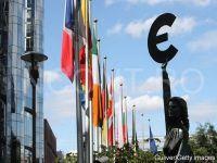 """Olli Rehn: """"Criza din zona euro erodeaza influenta si pozitia UE in economia globala"""""""