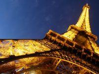 Topul celor mai scumpe monumente din Europa. Cat valoreaza astazi Turnul Eiffel GALERIE FOTO