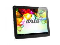 O tableta romaneasca, mai rapida decat noul iPad: Evolio lanseaza Aria. De la cat pornesc preturile