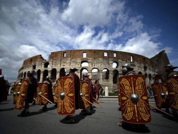 Italia, in cautarea economiei pierdute. Ce masuri ia guvernul de la Roma pentru a stimula investitiile
