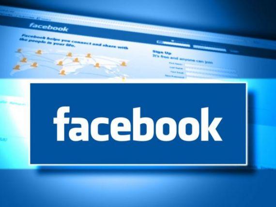 Schimbare majora la Facebook. Cum se reorienteaza reteaua de socializare