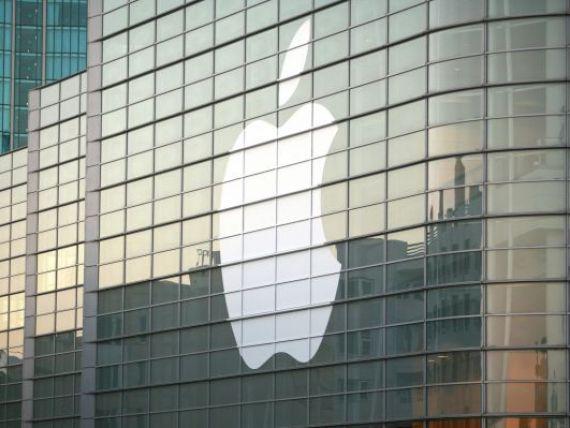 Cea mai valoroasa companie din lume si-a zdrobit rivalul:  Este cel mai bun scenariu pe care Apple il putea obtine in fata Samsung