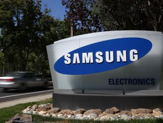 Opt smartphone-uri si o tableta Samsung, interzise in SUA. Cat de mult ii afecteaza pe sud-coreeni pierderea procesului cu Apple