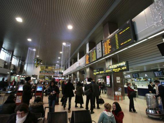 Cum vor turoperatorii sa schimbe imaginea turismului romanesc: taxiuri monitorizate si linie de metrou pana la Otopeni