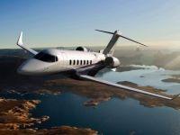 Se schimba trendul in industria aeriana. Cel mai luxos avion din lume nu va putea fi cumparat de niciun miliardar GALERIE FOTO
