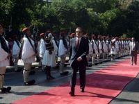 Premierul elen promite grecilor ca austeritatea din urmatorii 2 ani va fi ultimul hop peste care vor fi nevoiti sa treaca