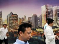 China, influentata de politicile din Silicon Valley. Cum lucreaza asiaticii in stil american