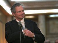 """Seful Erste Group Bank: """"Europa de Est a depasit cele mai dure efecte ale crizei euro"""""""