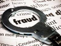 Fraude de 1 milion de euro in centrele comerciale din Bucuresti. Prin ce metode pacalesc afaceristii statul