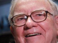 Nu degeaba i se spune Oracolul din Omaha. 10 citate celebre marca Warren Buffet