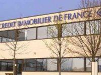 Mai cade un gigant in Franta. Dupa Dexia, guvernul salveaza de la faliment un creditor ipotecar