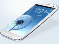 Apple cere interzicerea mai multor produse Samsung in SUA, inclusiv Galaxy S III. Lista gadgeturilor copiate