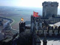 A patra regiune din Spania apeleaza la ajutor financiar guvernamental