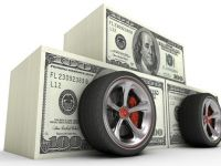 Cum se pregateste cea mai mare banca americana de iesirea elenilor din zona euro: trimite bani cu camioanele in Grecia