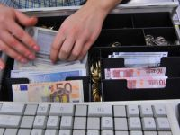 Bulgaria a inghetat pe termen nelimitat planurile de adoptare a monedei euro