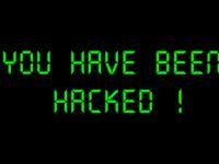 Esti utilizator de iPhone sau iPad? Datele tale ar putea fi printre cele 12 milioane de ID-uri piratate de hackeri