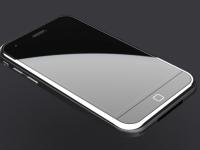 Estimari record: 10 milione de telefoane iPhone 5 s-ar putea vinde in prima saptamana de la lansare