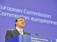 Barroso cere statelor membre UE crearea unei uniuni bancare. Ce spune presedintele CE despre viitorul euro