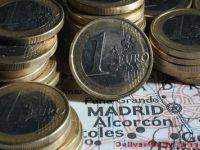 Spania va intra in default si va cere ajutor extern in urmatoarele luni. Tarile candidate la faliment, in opinia investitorilor