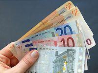 Avere de angajat la stat: 30 de terenuri, 20.000 euro in conturi si venituri anuale de 30.000 euro