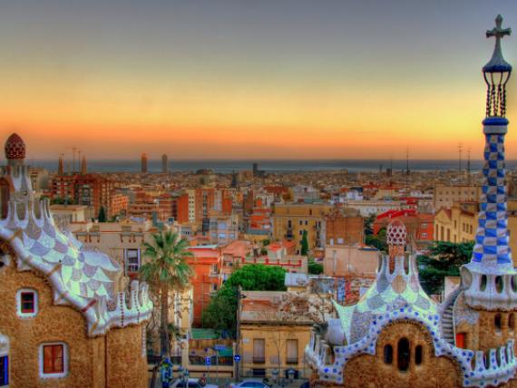 Planul  pacatos  de relansare a economiei Cataloniei. In ce investesc spaniolii 6 miliarde de dolari