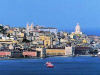 Portugalia se pregateste pentru austeritate si in 2013. Premierul a anuntat noi masuri de reducere a deficitului public