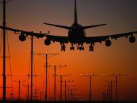 O calatorie buna incepe de la aeroport. Cele mai frumoase terminale din aerogarile lumii FOTO+VIDEO