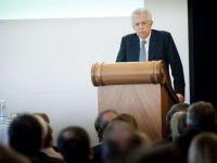 Mario Monti vrea summit pentru combaterea populismului in UE