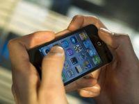Licitatia pentru licentele telecom va continua vineri pentru frecventele ramase neadjudecate. Pot fi cumparate la pachet