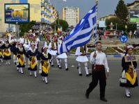 Inspectorii straini sositi la Atena resping masurile de austeritate propuse de greci