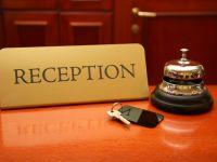 Introducerea sistemului de evidenta a turistilor, amanata pentru 2013, la cererea hotelierilor