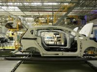 Ford intra pe segmentul low-cost. Masina cu care vrea sa cucereasca piata, la nivel mondial