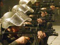 Romanii vor sa se faca spioni. Peste 1.000 de candidati s-au inscris pe 20 de locuri la masteratul SRI